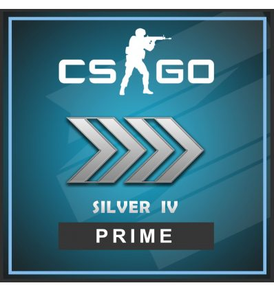 CS:GO S4 BUNDLE