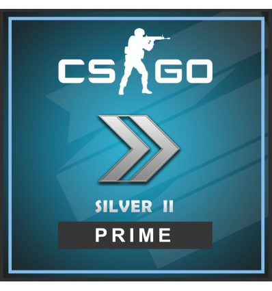 CS:GO S2 BUNDLE