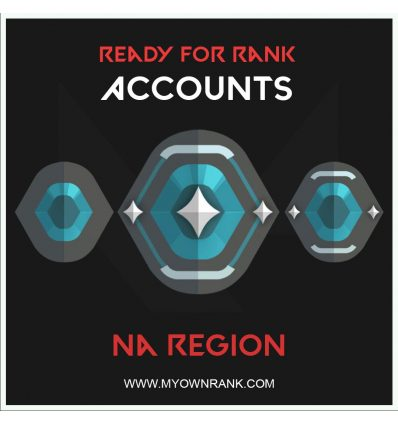 [EU]-[EP 2-ACT 2] Diamond Ranked Account l Full access with original Email   Valorant Smurf Account