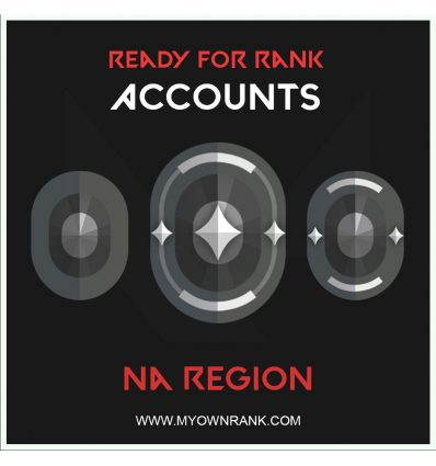 [NA] [EP 2-ACT 3] Valorant IRON RANKED + Full Access| Choose 2 x agent of your OWN choice | YOU CAN CHANGE Email