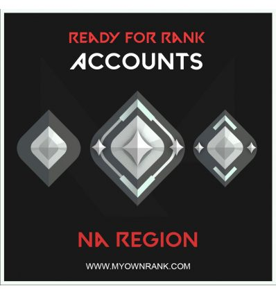[NA] [EP 2-ACT 3] Valorant Silver RANKED + Full Access  Choose 2 x agent of your OWN choice   YOU CAN CHANGE Email