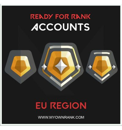 [EU] [EP2-ACT3] Valorant Gold Account / 100 Radiant Points /+ Full Access| NO Bots Cheats l| Email Changeable