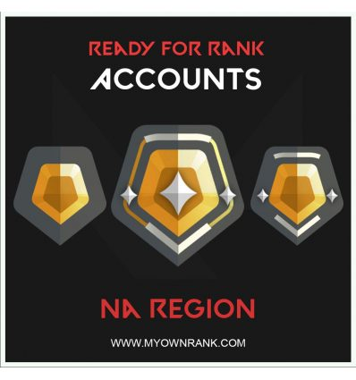 [NA] [EP2-ACT3] Valorant Gold Account / 100 Radiant Points /+ Full Access| NO Bots Cheats l| Email Changeable