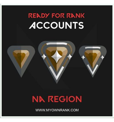 [EU] [EP2-ACT 3] Valorant Bronze Account / 100 Radiant Points /+ Full Access| NO Bots Cheats l| Email Changeable