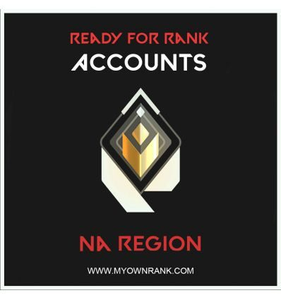 [NA] [EP 2-ACT 3] Valorant Radiant RANKED + Full Access  Choose 2 x agent of your OWN choice   YOU CAN CHANGE Email
