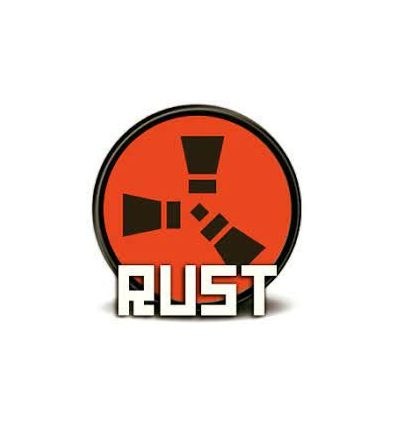 FRESH RUST ACCOUNT (GLOBAL) | MARKET ENABLED | CAN ADD FRIENDS