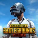 PUBG MOBILE | CROWN RANK | FULL EMAIL ACCESS