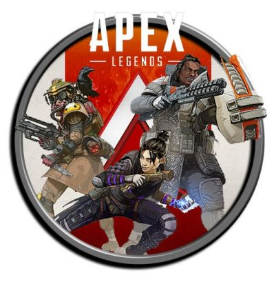 APEX LEGEND   NEW LEVEL10 ACCOUNT   BRONZE RANK   FULL EMAIL ACCESS