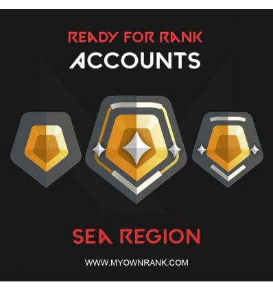 [EU] [EP2-ACT3] Valorant Gold Account / 100 Radiant Points /+ Full Access  NO Bots Cheats l  Email Changeable
