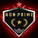 GOLD NOVA 1 OR GOLD NOVA 2 (NON PRIME) ACCOUNTS