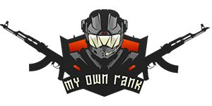 My Own Rank